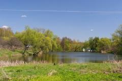 big_pond