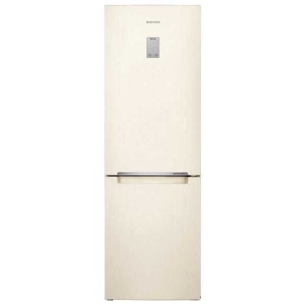 Где купить холодильник самсунг