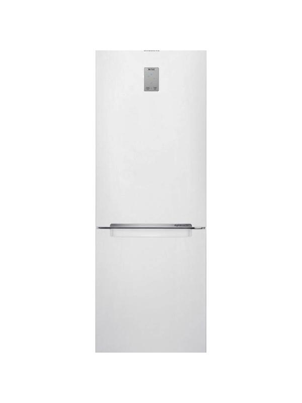 Двухкамерный холодильник Samsung RB-33J3400
