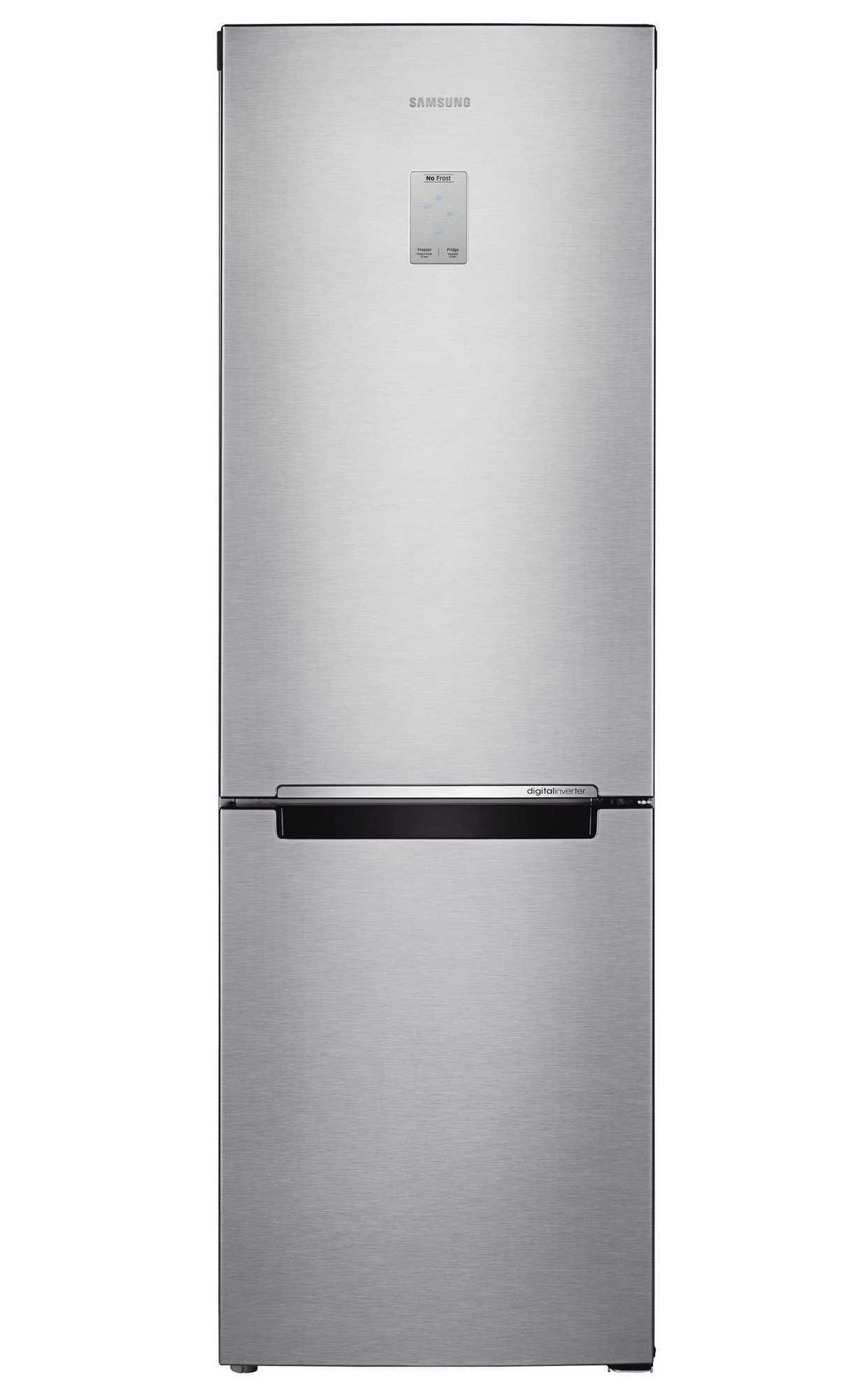 Холодильник Samsung RB-33J3420