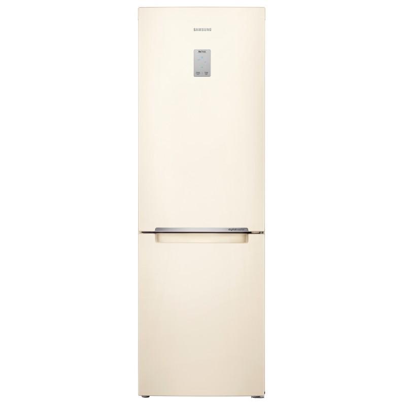 Двухкамерный холодильник Samsung RB-33J3420