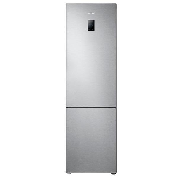купить холодильник самсунг цены