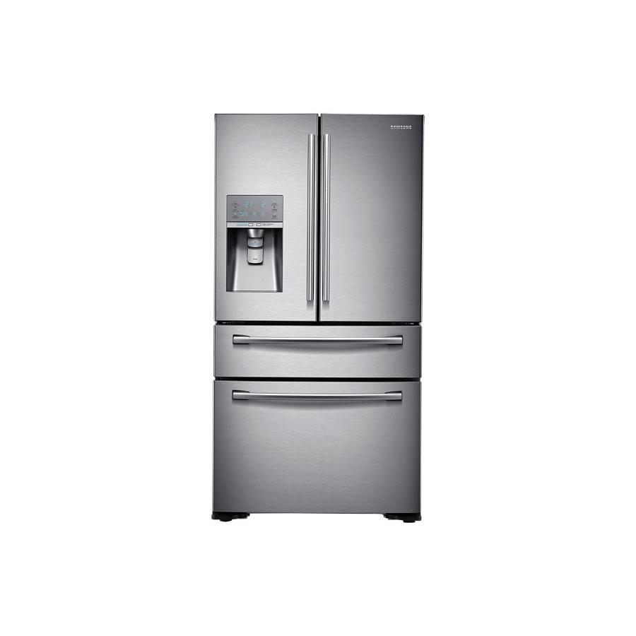 Холодильник Samsung RF24HSESBSR