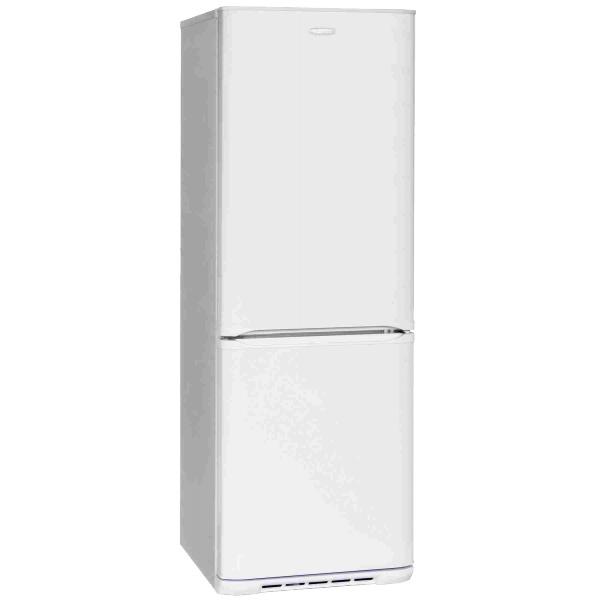 Холодильник Бирюса Б-133