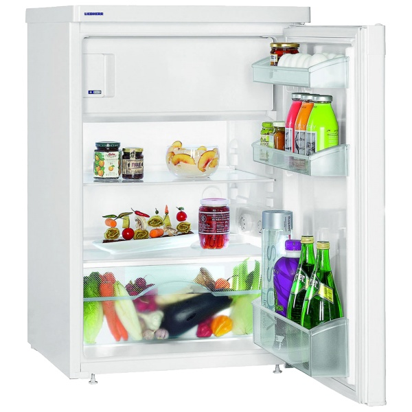 Холодильник Liebherr T 1504