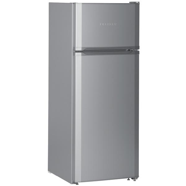 Холодильник Liebherr CTPSL 2541-20