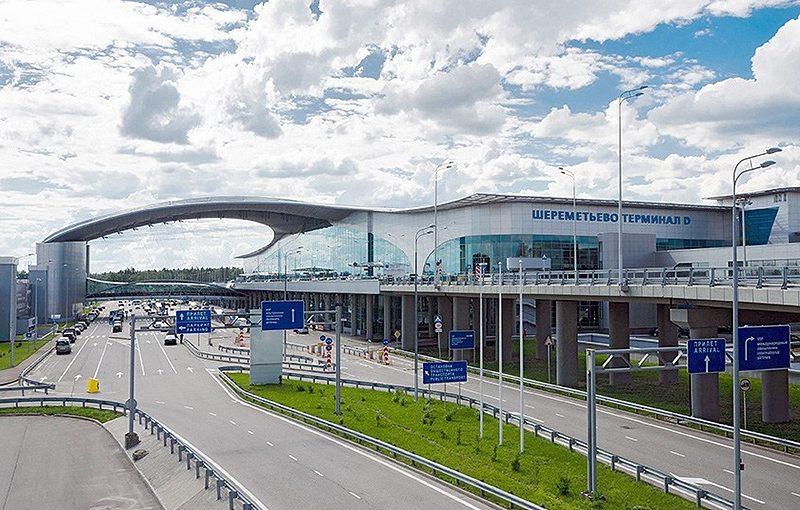 Возможно ли дешево доехать на такси от аэропорта Шереметьево